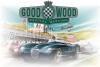 Logo-Goodwood-2012.jpg