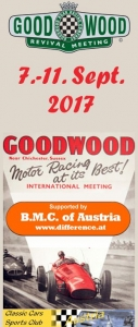 goodwood2017-titelbild.jpg