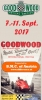 goodwood2017-titelbild.jpg