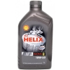 shell_helix_ultra_racing_10w-60_-_1x1l_1.jpg