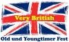 very-british-fest.jpg